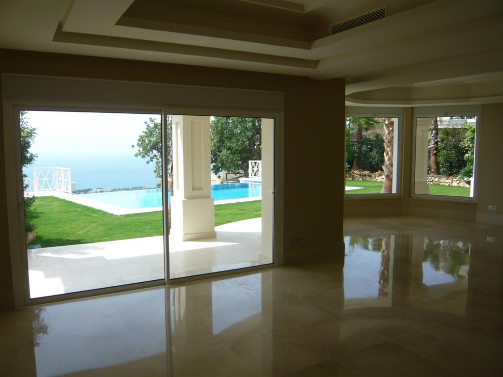 Villa Montemar 12