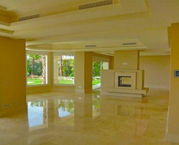 Villa Montemar 14