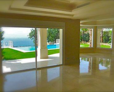 Villa Montemar 15