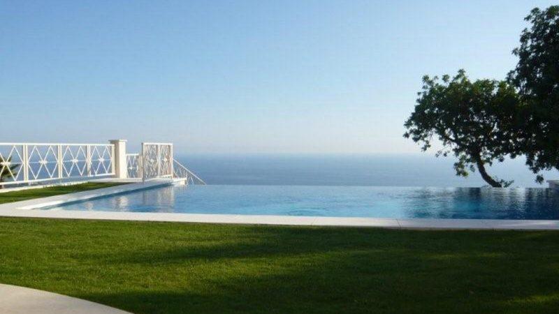 Villa Montemar 18