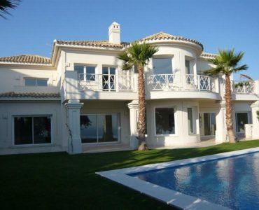Villa Montemar 19