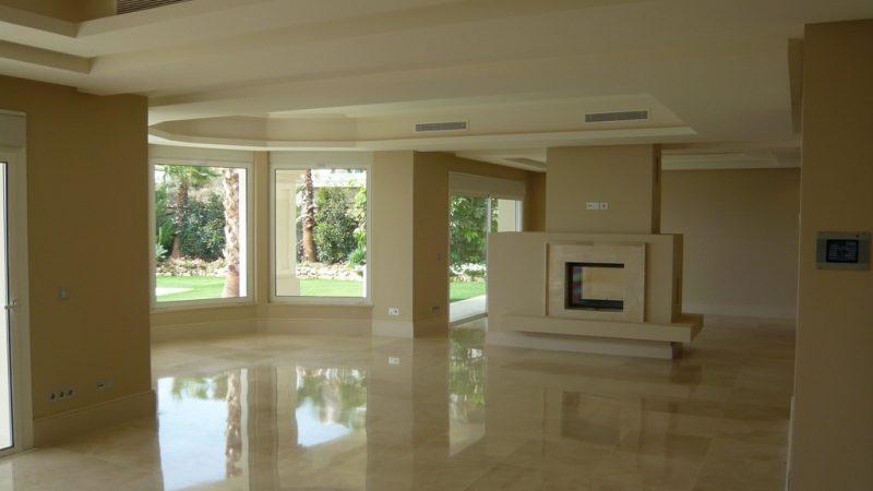 Villa Montemar 2