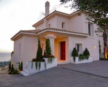 Villa Montemar 21