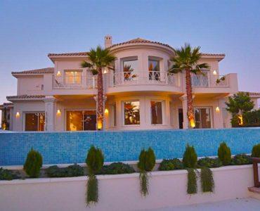 Villa Montemar 22