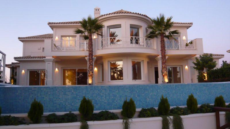 Villa Montemar 3