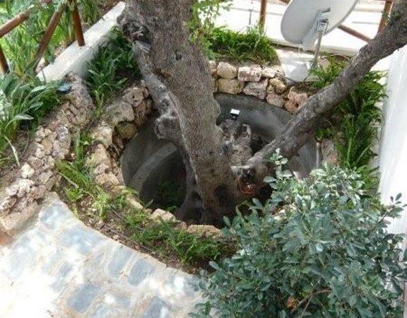 Villa Montemar 6