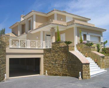 Villa Mirador 16