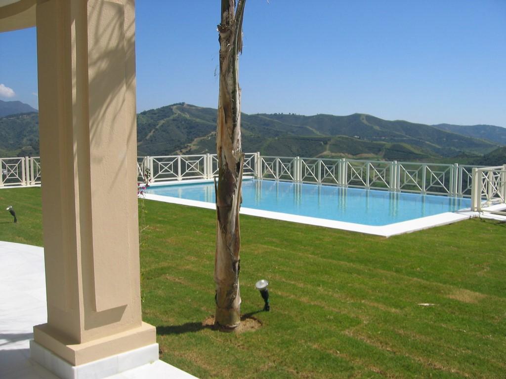 Villa Mirador 3