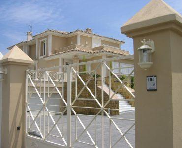 Villa Mirador 5