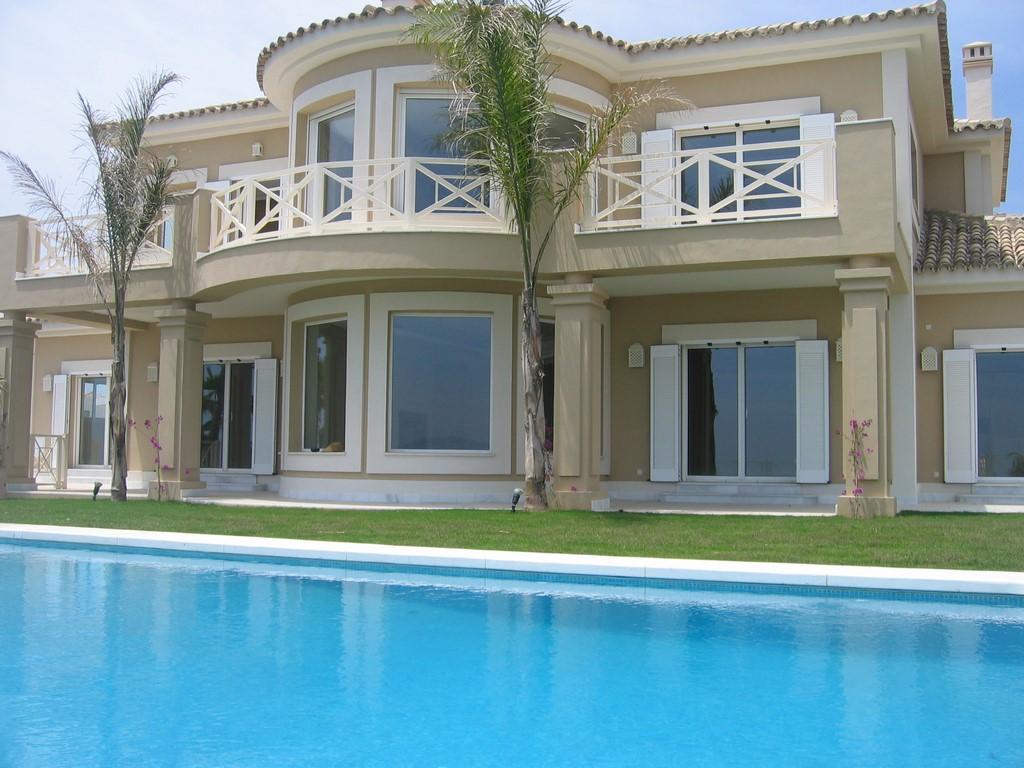 Villa Mirador 6