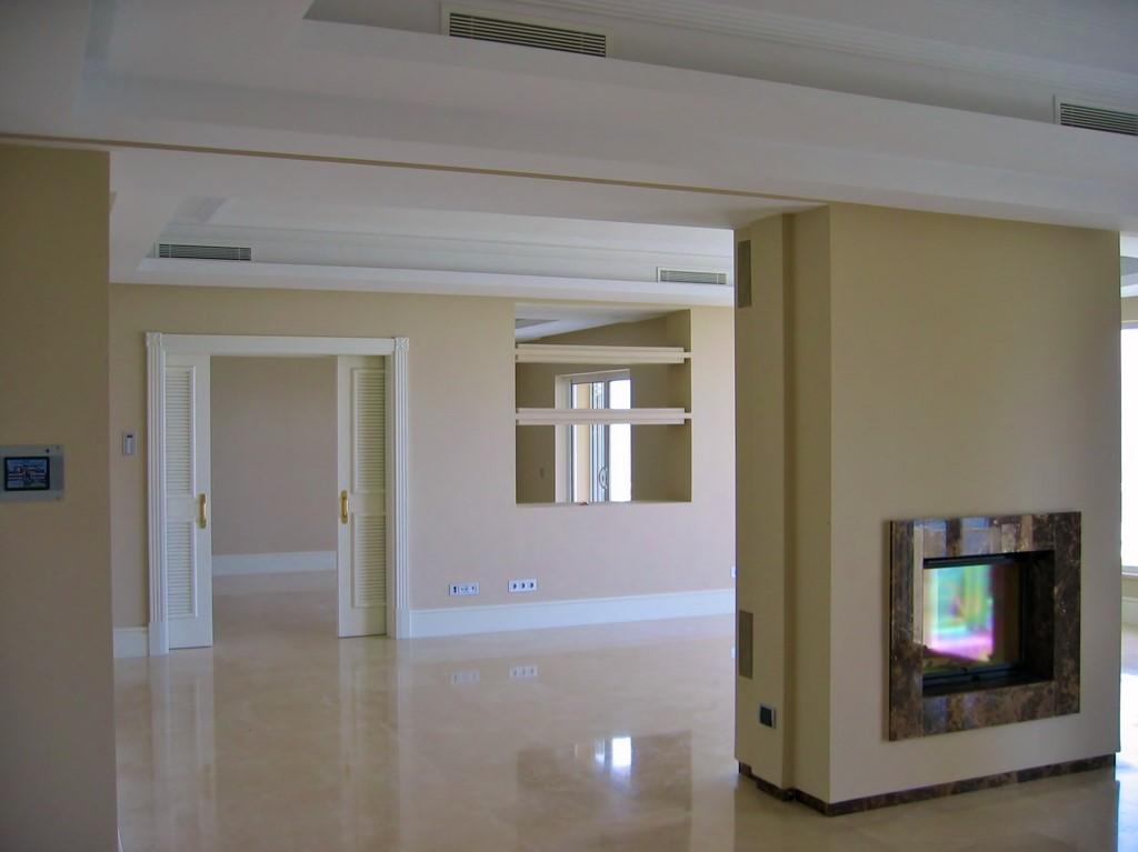 Villa Mirador 8